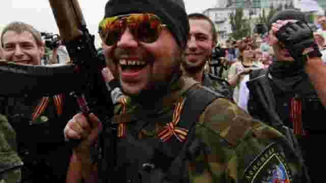 Посол США при ОБСЄ попередив про можливий наступ бойовиків на Маріуполь