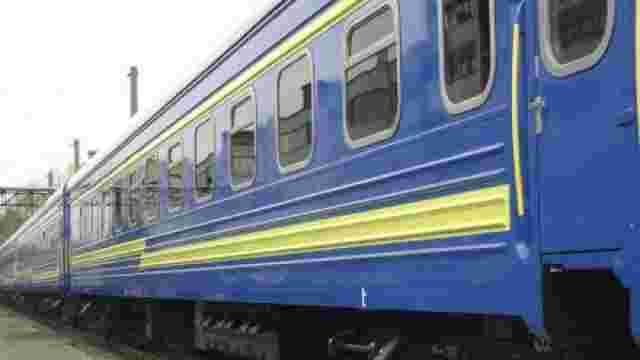 Міністр інфраструктури анонсував запровадження залізничного сполучення Будапешт-Мукачеве