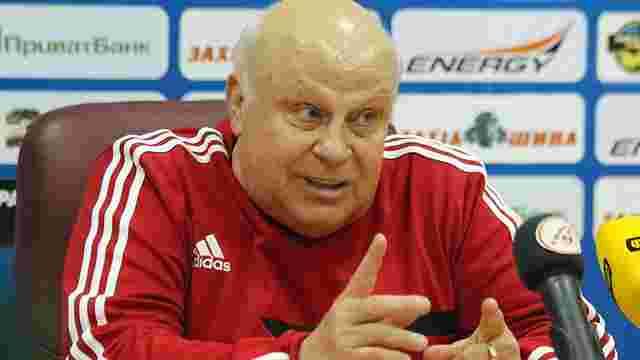 ФФУ розслідуватиме договірний характер матчу «Зірка» - «Волинь»