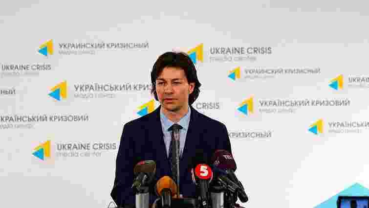 Нищук звинуватив російську пропаганду у розкручуванні скандалу довкола нього