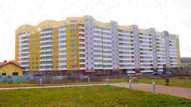 Садовий заявив, що суди змусили львівську мерію виділити 29 квартир прокурорам
