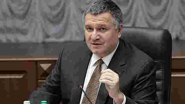 Аваков переконаний, що деокупація Донбасу буде проводитися у найближчі 2 роки