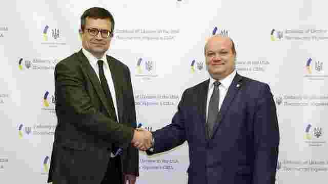 Посол Польщі у США запевнив Україну в підтримці на шляху протидії російській агресії