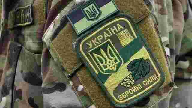 З серпня 2014 року українці витратили на війну ₴21 млрд, - ДФС