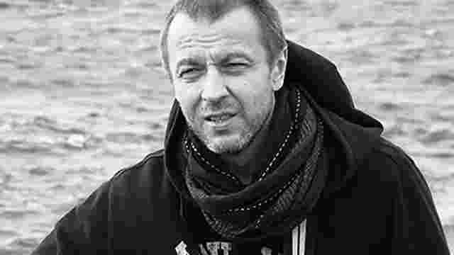 В авіакатастрофі у Криму загинув продюсер фільму «Вій 3D»
