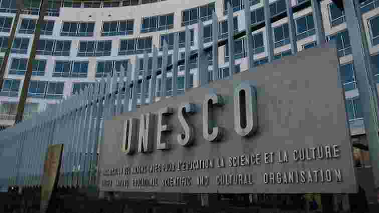 Козацькі пісні увійшли до списку всесвітньої культурної спадщини ЮНЕСКО