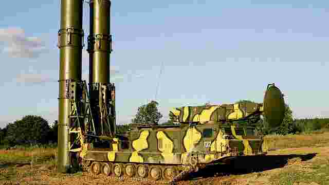 ЗМІ оприлюднили текст російських погроз через військові навчання ЗСУ біля Криму
