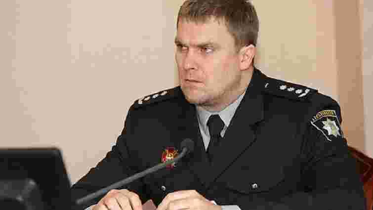 Поліція викрила мережу торговців людьми, які вербували українців для роботи наркокур'єрами в РФ