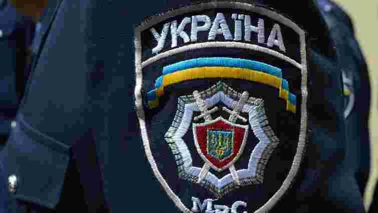 МВС назвало імена п'яти загиблих правоохоронців на Київщині