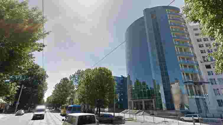 VimpelCom відкриє у Львові один з трьох глобальних сервісних центрів