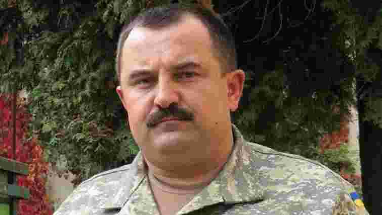 Командир військової частини у Дрогобичі використовував солдатів на будівництві свого будинку