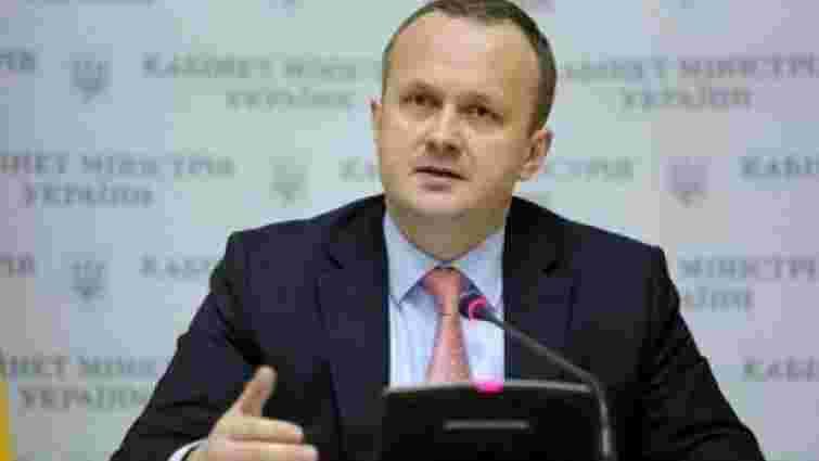 В Україні за 3 місяці ліквідували 17% стихійних сміттєзвалищ, про які повідомили громадяни