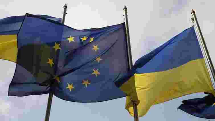 ЄС, США та Канада закликали забезпечити незалежну та достовірну перевірку е-декларацій