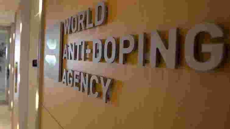 Більше тисячі російських спортсменів причетні до допінгового скандалу, – WADA