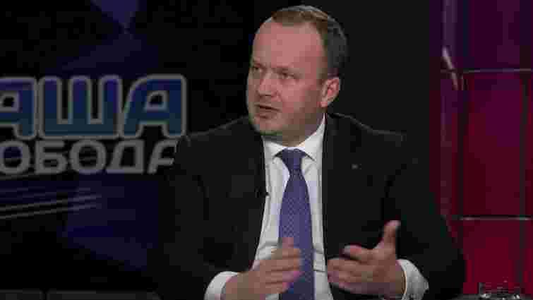Міністр екології Семерак заявив про спротив «сміттєвого лоббі» у ВРУ