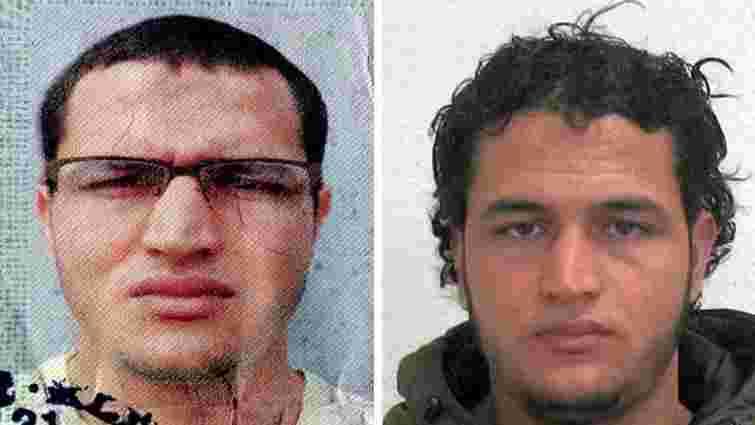 У Мілані поліцейські застрелили підозрюваного у скоєнні теракту в Берліні