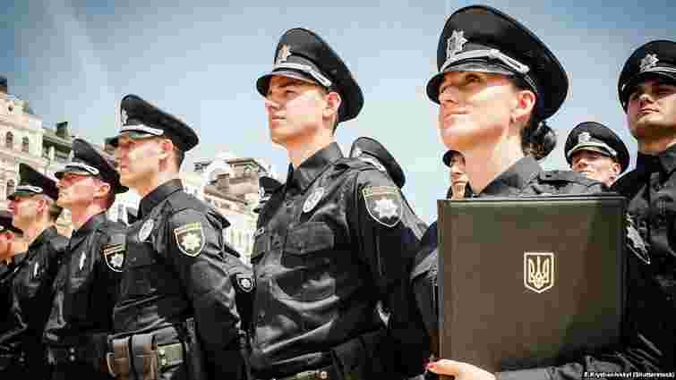 Переважна більшість українців вважає реформу поліції невдалою, - опитування