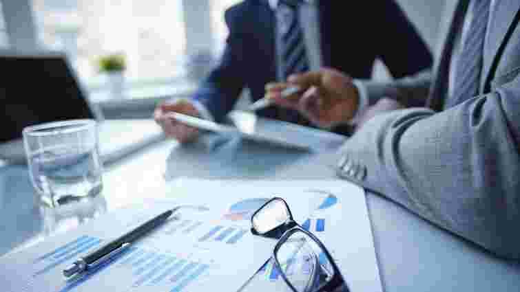 Україна зайняла 74 місце в рейтингу ведення бізнесу за версією Forbes
