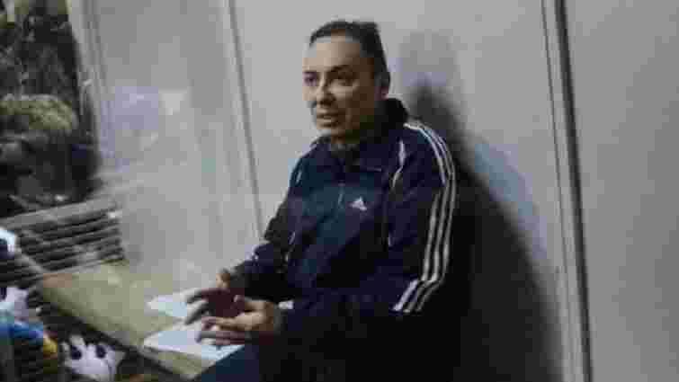 СБУ оприлюднила запис телефонної розмови полковника ЗСУ Івана Без'язикова з бойовиком