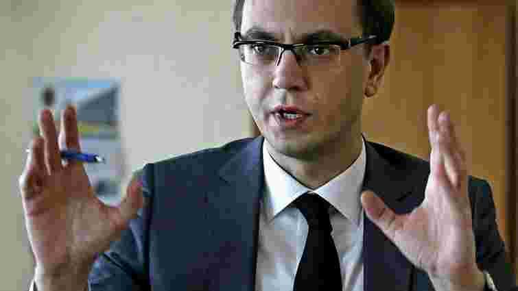 Міністр інфраструктури назвав середню вартість ремонту українських доріг
