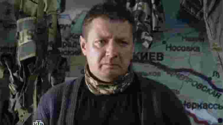Держкіно заборонило 18 фільмів і серіалів з участю російського актора Яна Цапніка