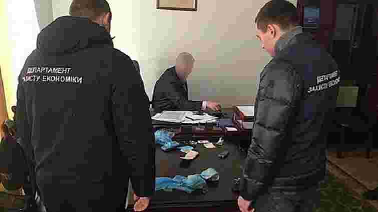 Заступник начальника Львівської митниці може вийти під заставу у ₴400 тис.
