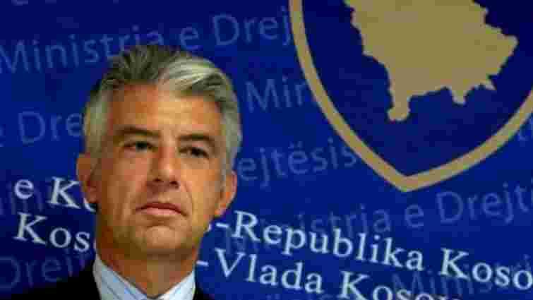 Посла Німеччини викликали в МЗС через заяву про вибори на Донбасі