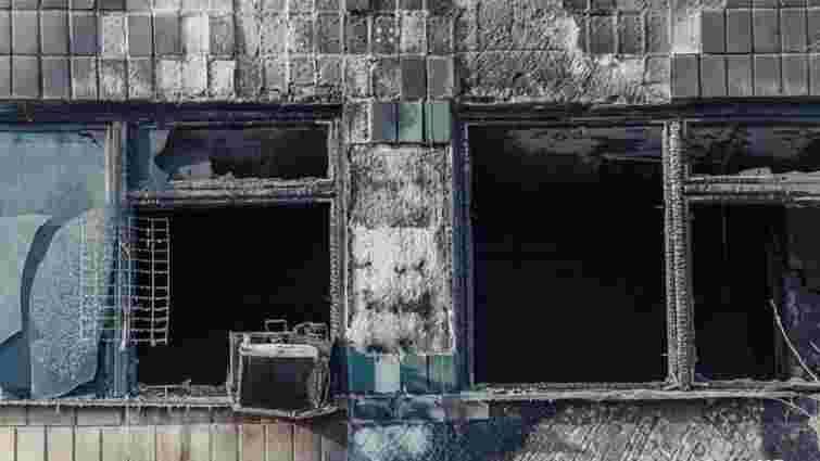 ЗМІ опублікували відео з місця загибелі терориста «Гіві»