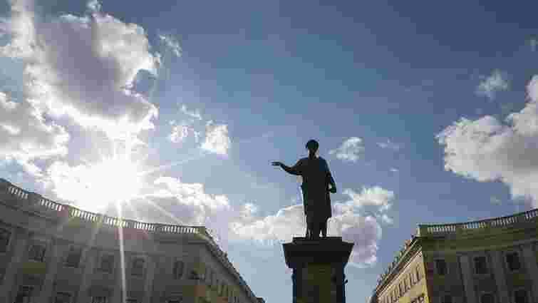 Прокуратура завела кримінальну справу за фактом перейменування міськрадою вулиць в Одесі