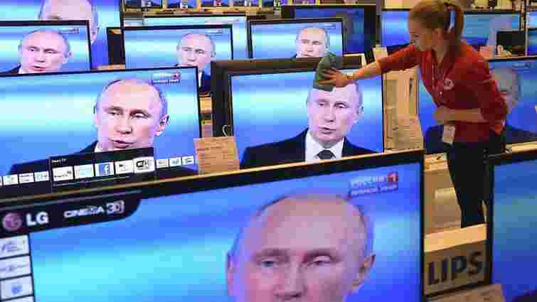 У Польщі створили центр боротьби з російською пропагандою