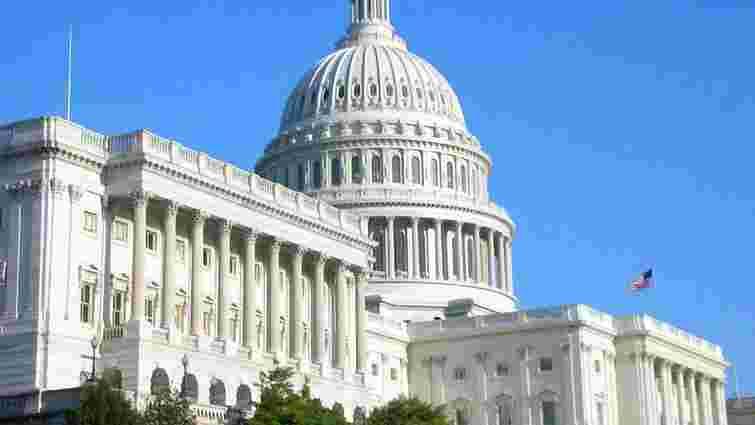 Конгрес США виділить Україні $560 млн допомоги