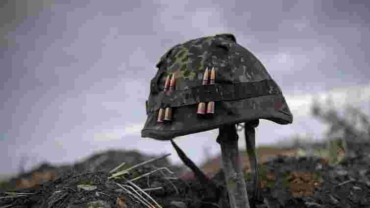 На Світлодарській дузі загинули троє українських військових