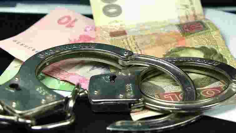 Екс-керівницю трускавецького відділення «Укрінбанку» засудили до семи років в'язниці