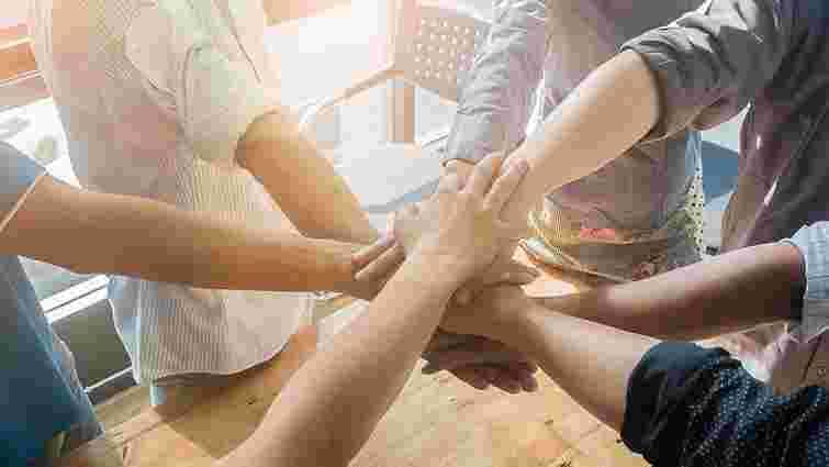 Дати другий шанс: компанія Fujikura бере на стажування людей з місць позбавлення волі