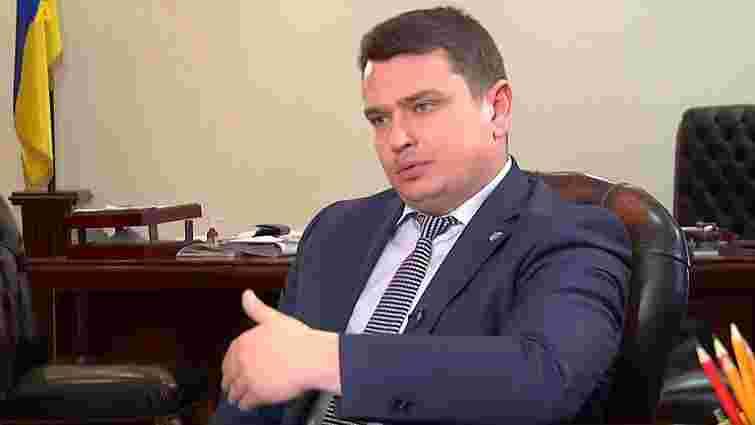 Після затримання Насірова податкові надходження зросли на ₴300 млн в день, - НАБУ