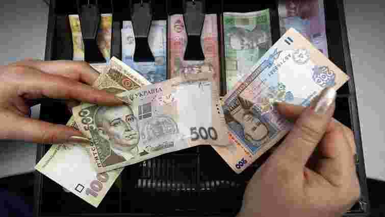 В НБУ відзначили сповільнення інфляції у квітні