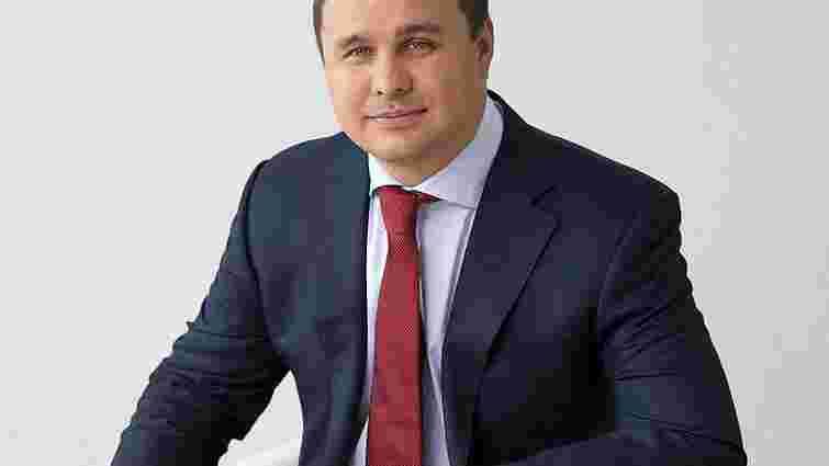 Нардеп з Чернігівщини збирається стати акціонером «дочки» російського банку