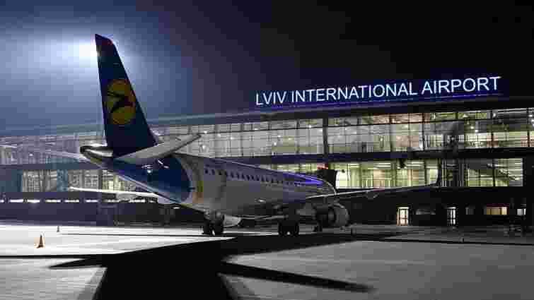 МАУ ввела новий тариф low-cost і значно знизила ціни на авіаквитки