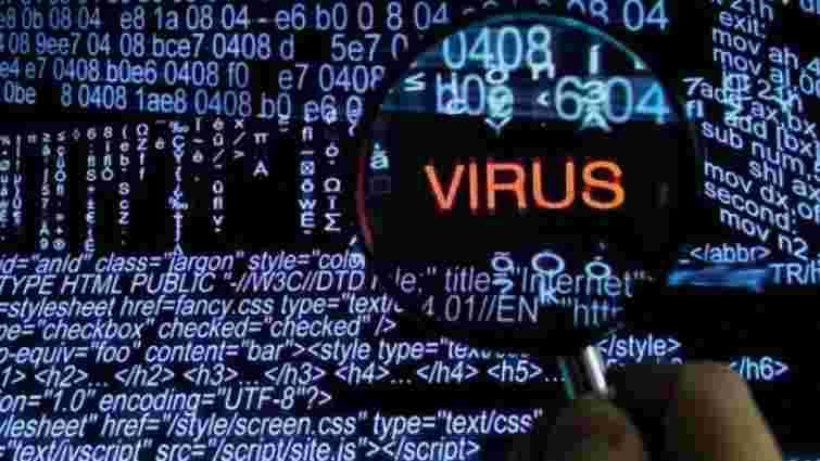 Організатори вірусної атаки WannaCry вже зібрали зі своїх жертв $ 42 тис