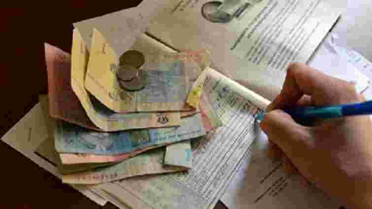 Українці отримають одноразові виплати за субсидії до кінця літа