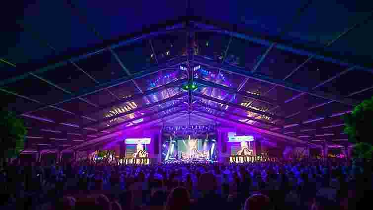 Alfa Jazz Fest змінить назву і головного спонсора