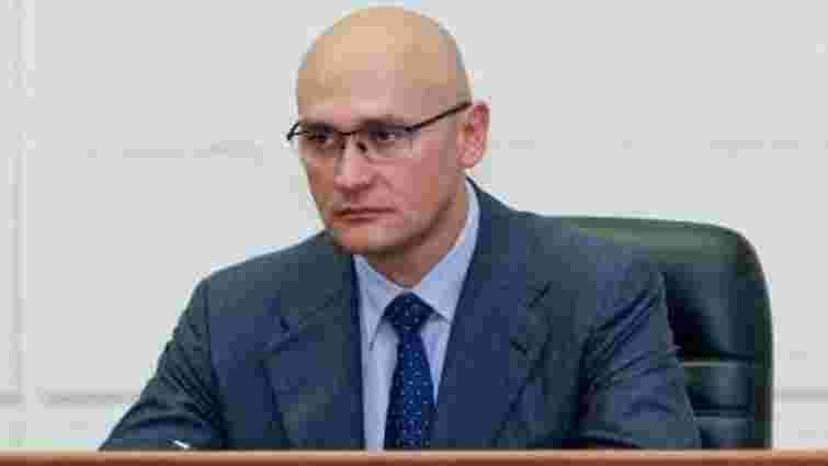 У Кривому Розі заступнику мера оголосили про підозру у справі про розкрадання