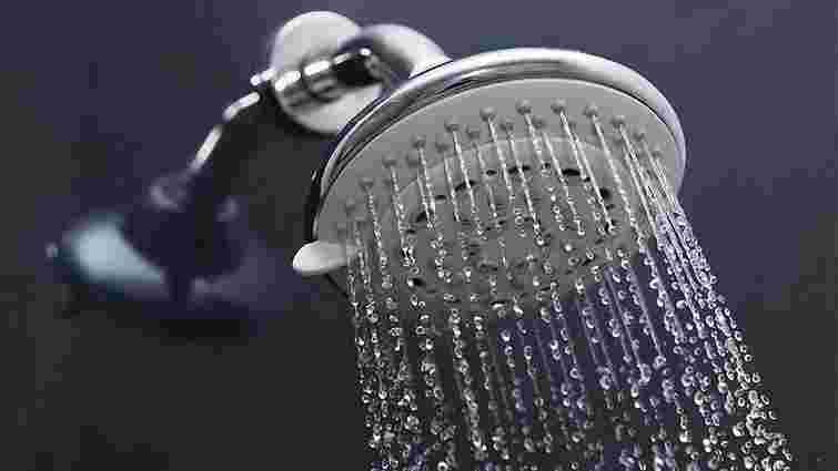 У Львові подачу гарячої води можуть відновити достроково