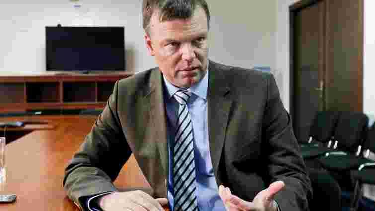 ОБСЄ заявила про зростання кількості жертв серед цивільних на Донбасі на 110%