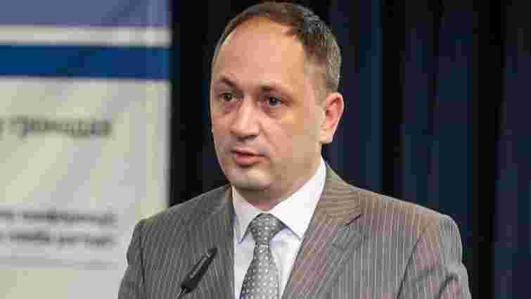 В уряді ініціювали щомісячну соцдопомогу українським політв'язням в Росії