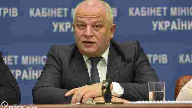 Корея планує інвестувати у розвиток цифрової інфраструктури 4G та 5G в Україні