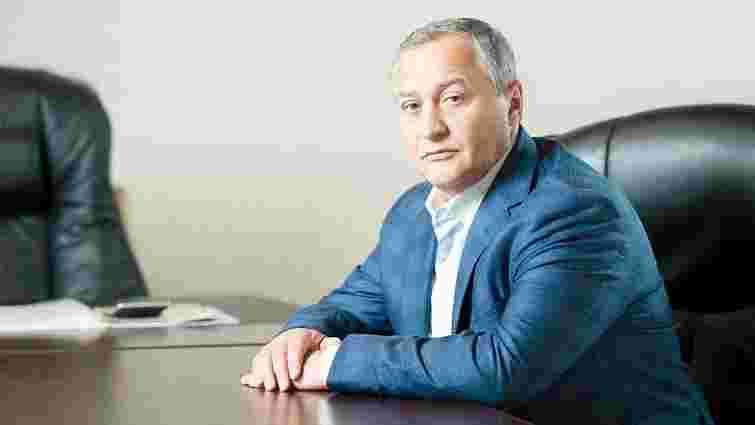 Депутата Бобов сплатив ₴38 млн несплачених податків і показав платіжки