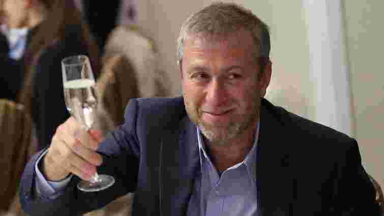 Компанія Абрамовича продасть українському олігархові свої рудні шахти за $110 млн