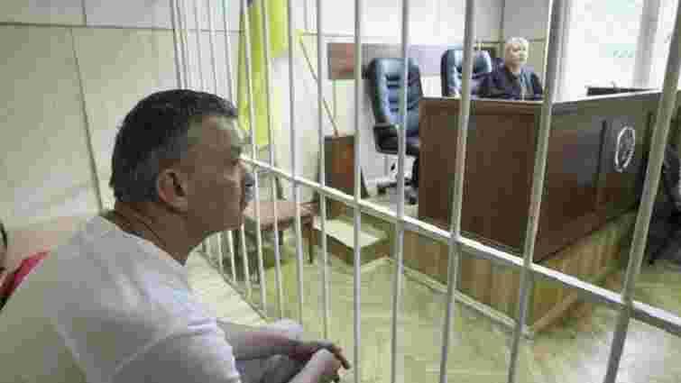 Суд відмовився судити підозрюваного у хабарництві екс-заступника міністра охорони здоров'я
