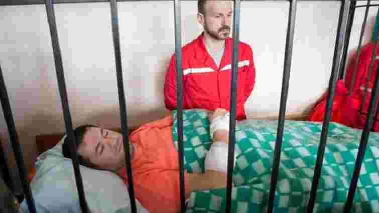 Підозрюваний у корупції голова ДФС Роман Насіров хоче виїхати до США, — ЗМІ